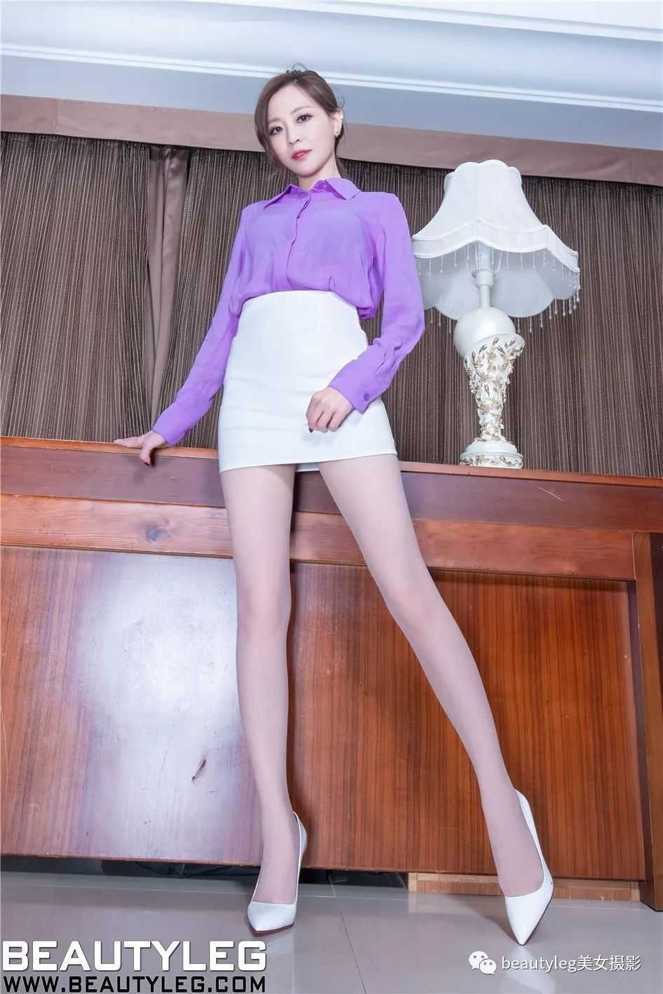 Beautyleg Lucy No.1706  No.1706Beautyleg 第7张