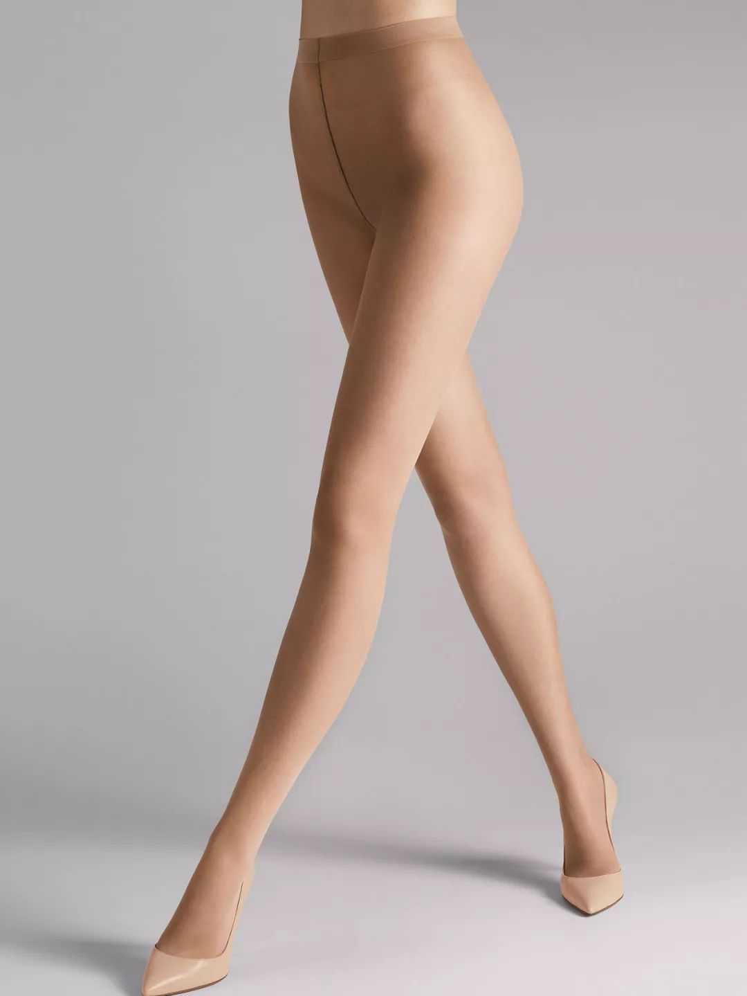 Wolford SHEER 15系列丝袜